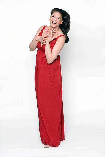 Maria_2010_red_dress