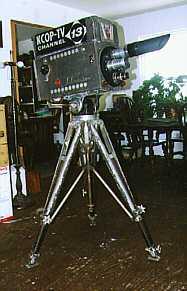 M0001771