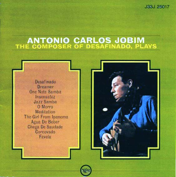 Tom+jobim+the+composer+of+desafinado+plays