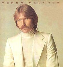 220px-TerryMelcher