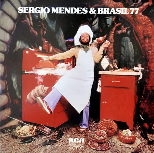 Sergio+mendes+P