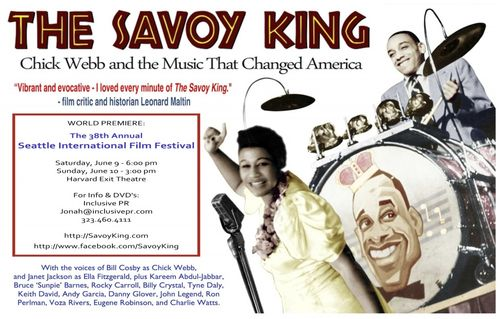 THE-SAVOY-KING-SIFF-1024x653