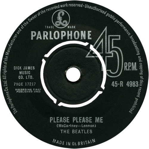 The-beatles-please-please-me-parlophone