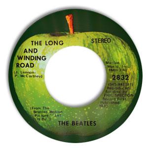 Beatles113
