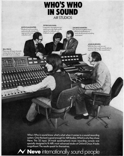 116386d1238505487-old-neve-ad-w-george-martin-air_studios_neve_1975