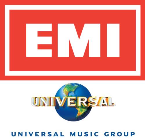 Universal-emi