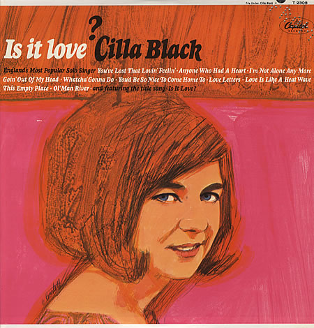 Cilla-Black-Is-It-Love--333525
