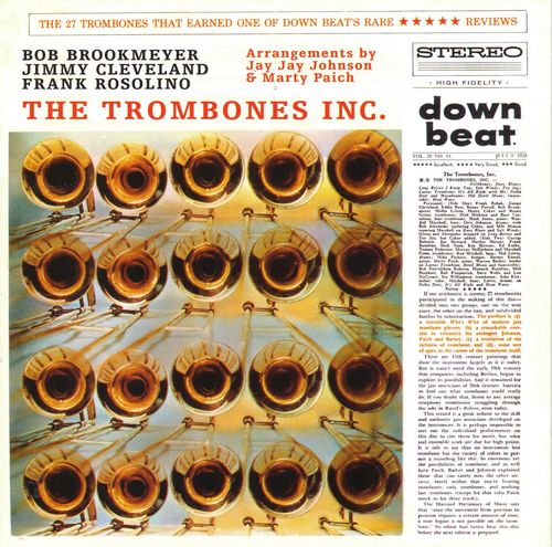 Bob+Brookmeyer%2C+Jimmy+Cleveland+and+Frank+Rosolino+-+The+Trombones+Inc.+1958a