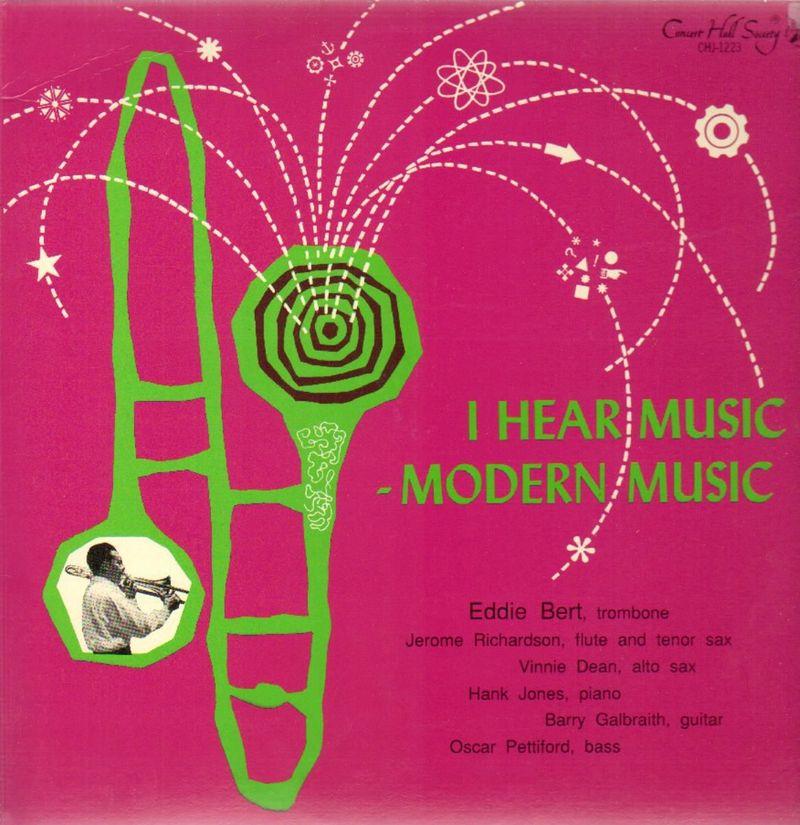 Eddie_bert-i_hear_music_-_modern_music