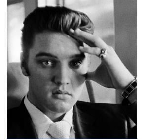Elvis-1956--photographs-by-alf