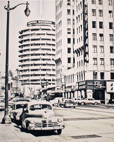 Capitol-Records-Tower-1