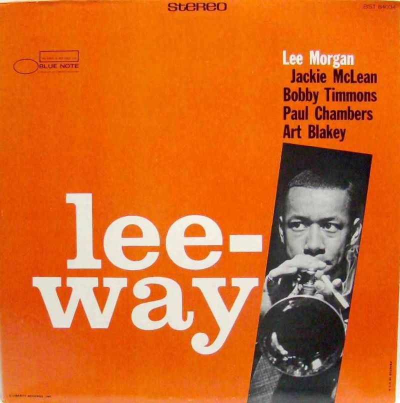 Lee-Morgan-1960-Lee-way-a