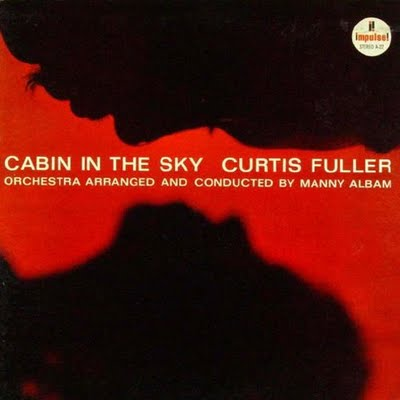 Pic-curtis_fuller_cabin_in_the_sky