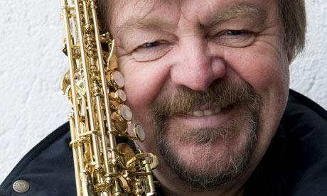 Jazz-musician-John-Surman-001