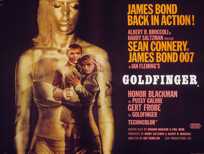 1718-bond-goldfinger