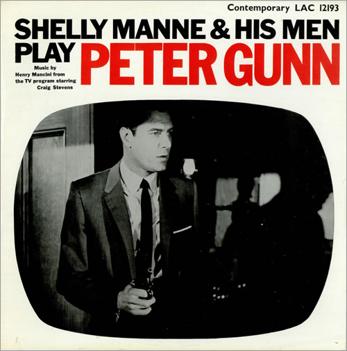 Shelly-Manne-Peter-Gunn-474918