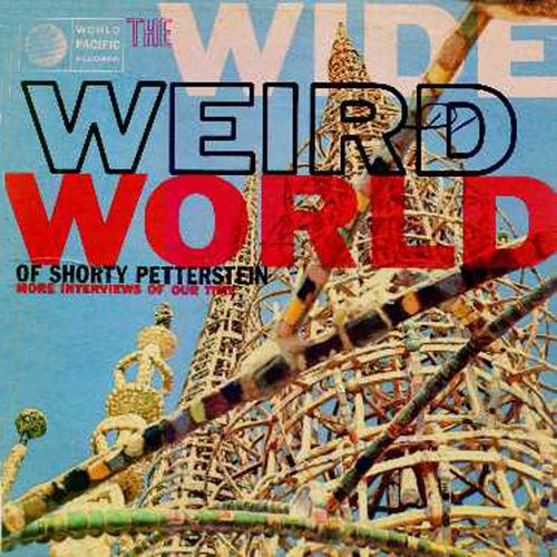 Henry+Jacobs+-+Wide+Weird+World+of+Shorty+Petterstein+1950+FRONT