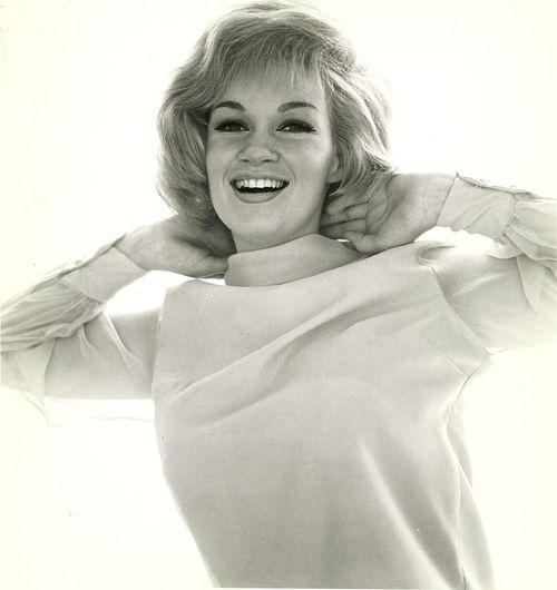 Sue1950s2
