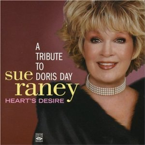 Sue-Raney-A-Tribute-to-Doris-Day-Hearts-Desire