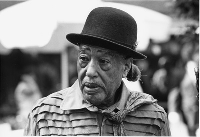 2007_duke ellington 1972