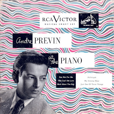 Previn+at+the+Piano