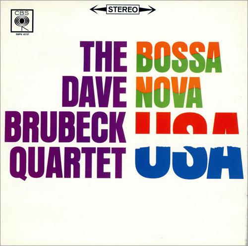 Dave-Brubeck-Bossa-Nova-USA-475070