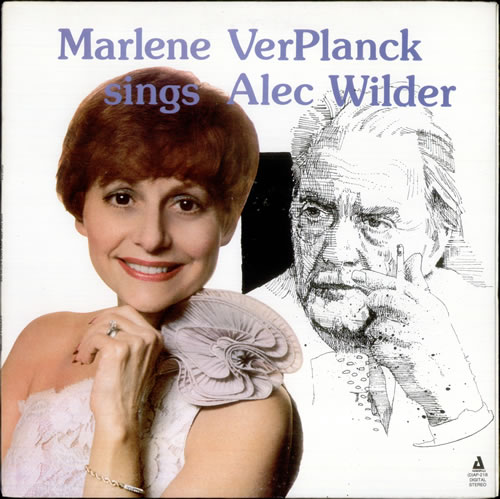 Marlene-VerPlanck-Sings-Alec-Wilder-530348