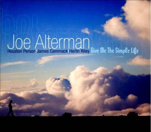 Joe-Alterman-Give-Me-The-Simple-Life1