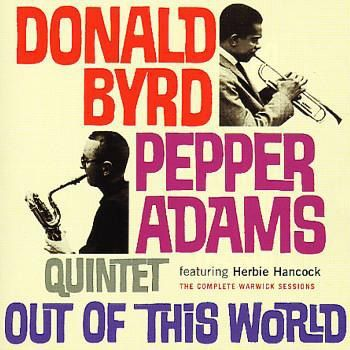1303282496_donald-byrd-pepper-adams