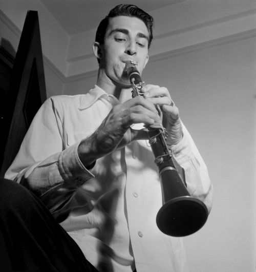 Buddy+DeFranco+Buddy_De_Franco_New_York_ca