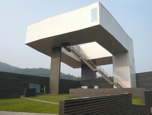 Nanjing-Museum_Steven-Holl-Architects-11-537x405