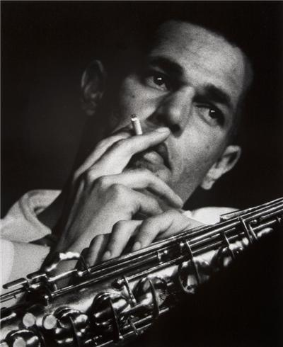 Dexter-gordon-the-connection-los-angeles-california-1962