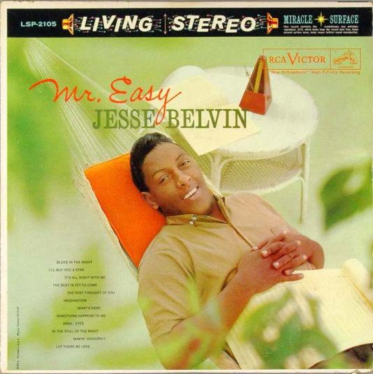 Jesse+Belvin+-+1959