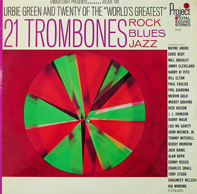 21+Trombones+vol+2+Front+1+(Large)
