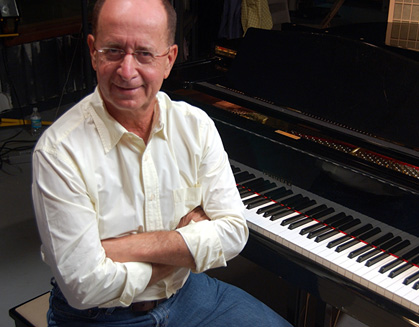 Antonio adolfo 2011_1web