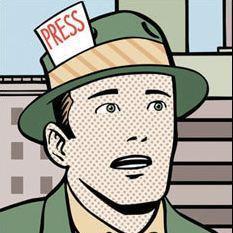 Press-hat1