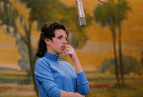 Liza+Minnelli+Flora+The+Red+Menace+1965+Tony+Award+Winner%2C+Kander+and+Ebb
