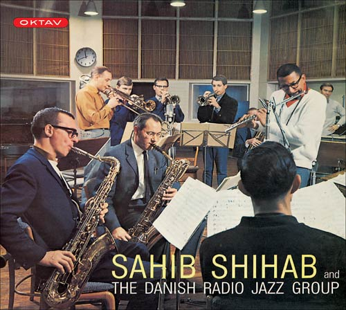 Sahib-shihab_danish-radio-jazz-group