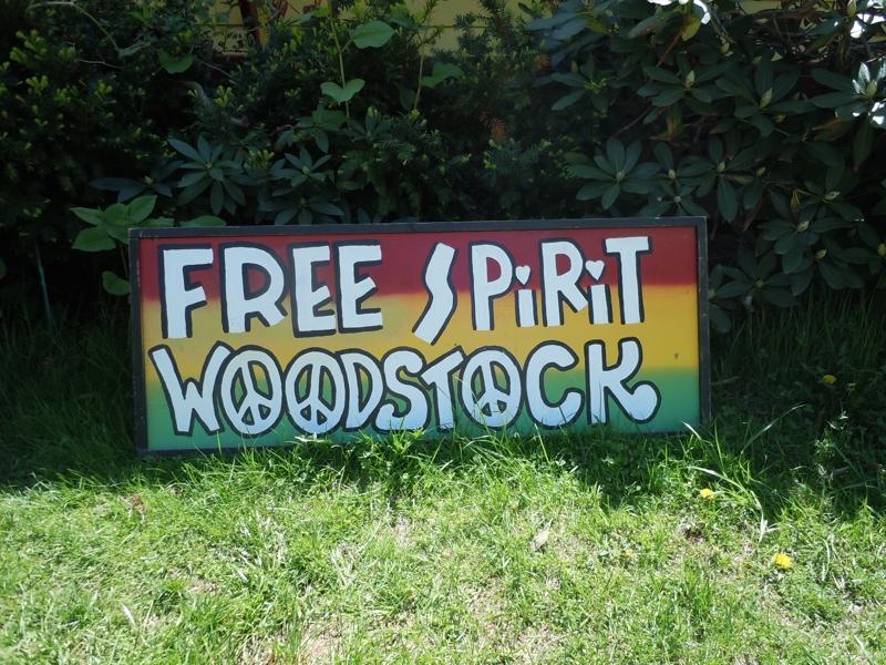 Woodstock-NY