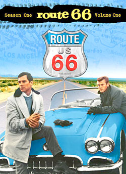 Route66dvd-1