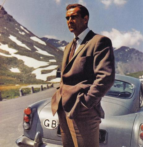 Gb-sean-connery-as-james-bond