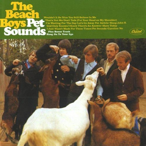 The-beach-boys-pet-sounds-front