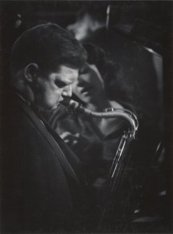 Jazz_t250