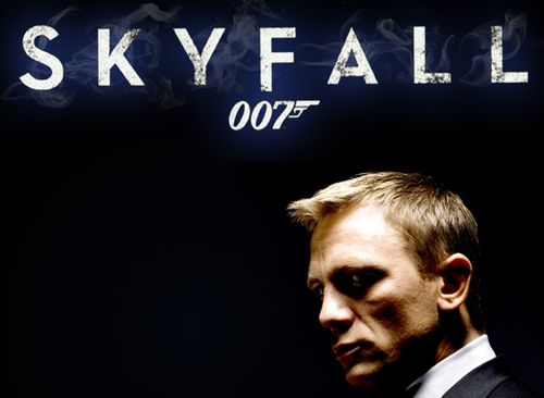 Skyfall-bond-vid