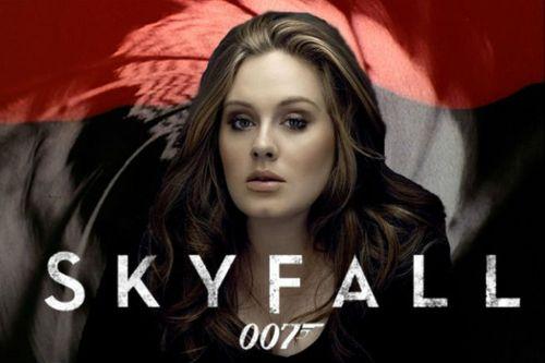Skyfall-adele-banner