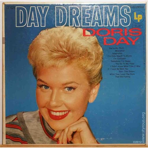 Doris_Day_8779