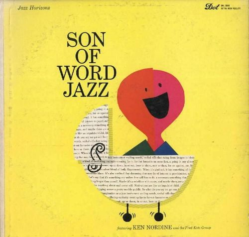 Ken-nordine-son-of-word-jazz-cover