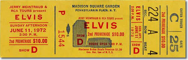 1972_june_11_2_30pm_ticket_large