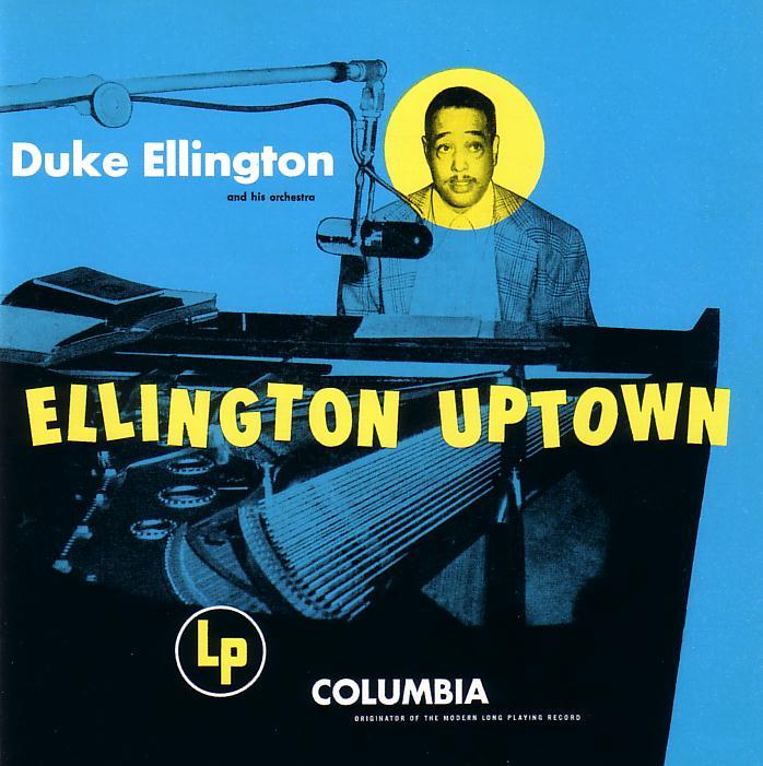 Ellington_uptown
