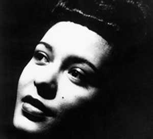 Billieholiday_300x272
